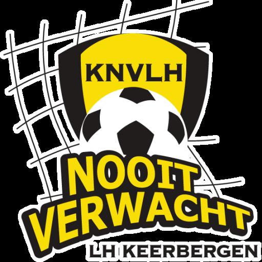 KNV Lozenhoek Keerbergen